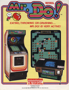 Mr do arcade.png