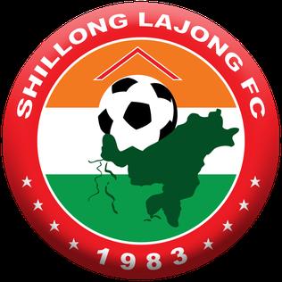 Shillong Lajong F.C.