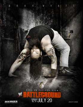 http://upload.wikimedia.org/wikipedia/en/3/3c/Official_WWE_Battleground_poster_featuring_Bray_Wyatt.jpg