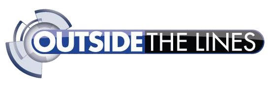 Picture of a TV show: Outside The Lines