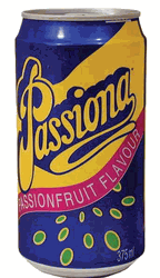 Passiona.png