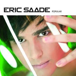 Popular (Eric Saade song)