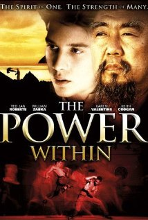 Power Within (1995 film).jpg