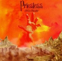 <i>Hello Master</i> 2005 studio album by Priestess