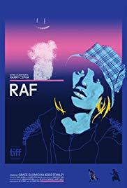 Raf Film