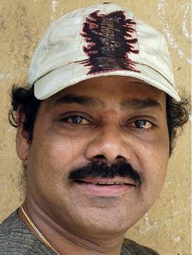 Raghuveer actor wikipedia for K murali mohan rao director wikipedia