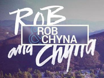 Chyna Rob