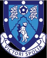Rugby Town F.C. Association football club in England