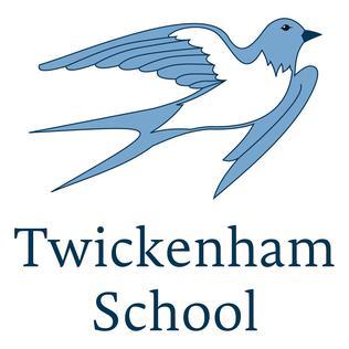 Twickenham School Academy in Whitton, Twickenham, Greater London