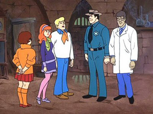 File:Scooby-doo-meddling-kids-1970.jpg