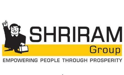 Shriram life insurance branches in bangalore dating
