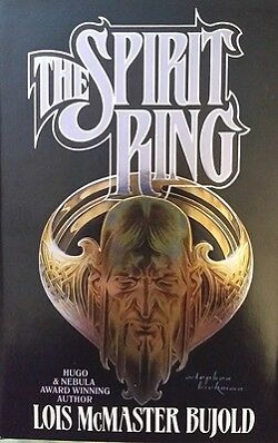 Spirit Ring Cover.jpg
