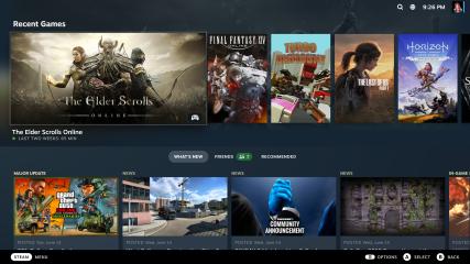 Steam Software Wikiwand