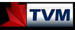 Television Malta