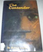 Contender pdf robert the by lipsyte