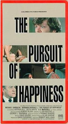 The Pursuit of Happiness (1971 film)