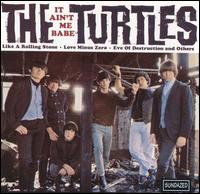 The Turtles - It Ain't Me Babe.jpg
