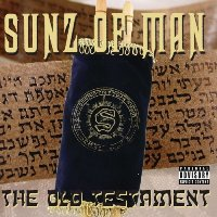 Sunz Of Man - Inmates To The Fire...