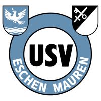 USV_Eschen-Mauren_logo.png