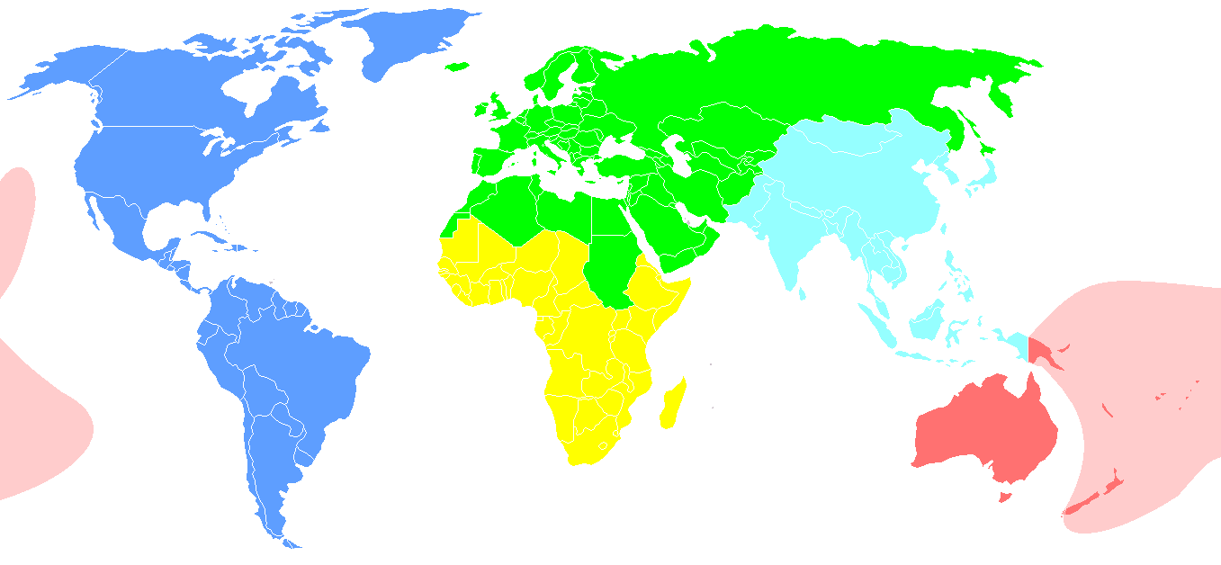 File:US Census 2000 race definitions Australia.PNG - Wikipedia on