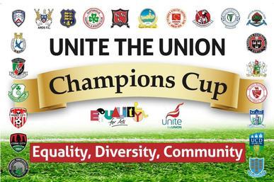 Champions Cup (All-Ireland) - Wikipedia