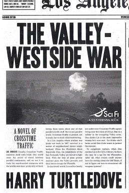 Valley Westside War.jpg