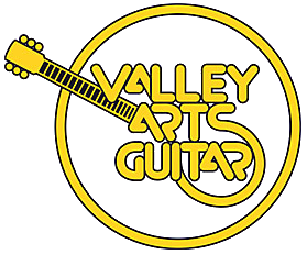 Valley Arts Guitar - Wikipedia