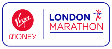 Virgin Money London Marathon.png