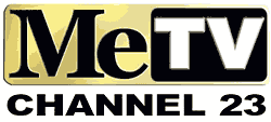 WWME-CD MeTV flagship station in Chicago