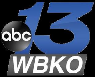 WBKO - Wikipedia