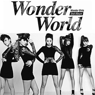 Wonder World (album).jpeg