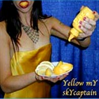https://upload.wikimedia.org/wikipedia/en/3/3c/Yellow_mY_skYcaptain_cover.jpg