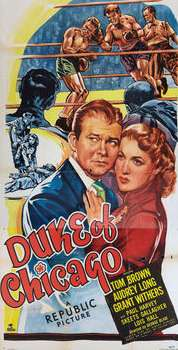 """Duke of Chicago"" (1949).jpg"