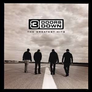 Download Away From The Sun 3 Doors Down