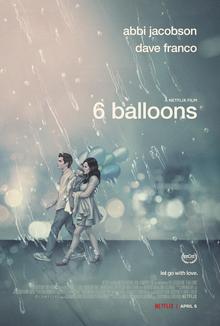 6 Balloons poster.jpg