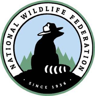 National Wildlife Federation environmental organization