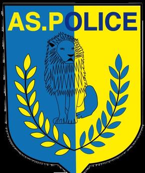 AS_Police_Basketball_logo.png