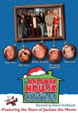 A Halfway House Christmas - Wikipedia