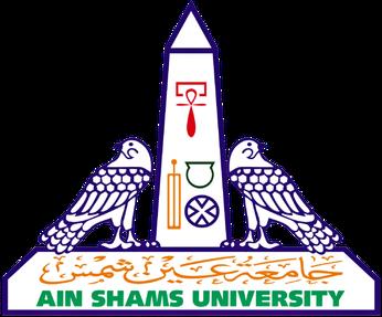 Ain Shams University - Wikipedia