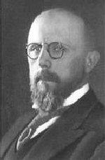 Alexandre Galopin businessman