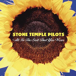 stone temple pilots down mp3