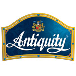 Antiquity (whisky) brand of Indian whisky