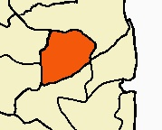 Ariyalur district.jpg