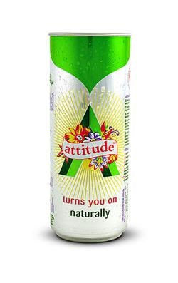 Is Taurine Added In To Dog Food