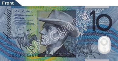 File:Australian $10 polymer front.jpg
