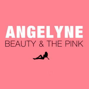 Angelyne - Driven To Fantasy