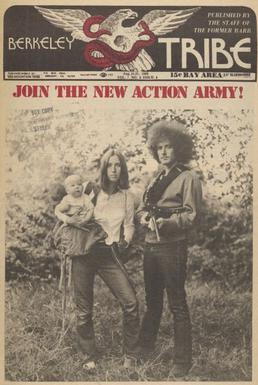 Berkeley_Tribe_Aug_15_1969_cover.jpg