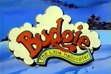 Budgie the little helicopter.jpg