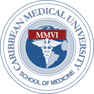 Basic Training Photos >> Caribbean Medical University - Wikipedia