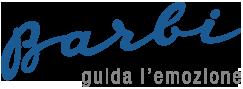 Italian autobus bodybuilder factory